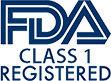 2.Cục Quản lý Thực phẩm và Dược phẩm Hoa Kỳ (FDA)