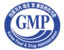 4. Tiêu chuẩn Thực Hành Sản Xuất Tốt về thiết bị y tế và chứng nhận kiểm soát chất lượng