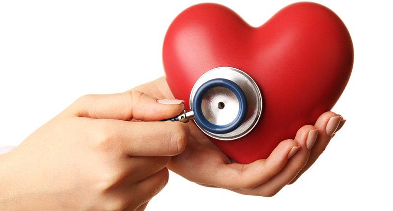 Đánh bay 80% nguy cơ mắc bệnh Tim mạch với những phương pháp sau