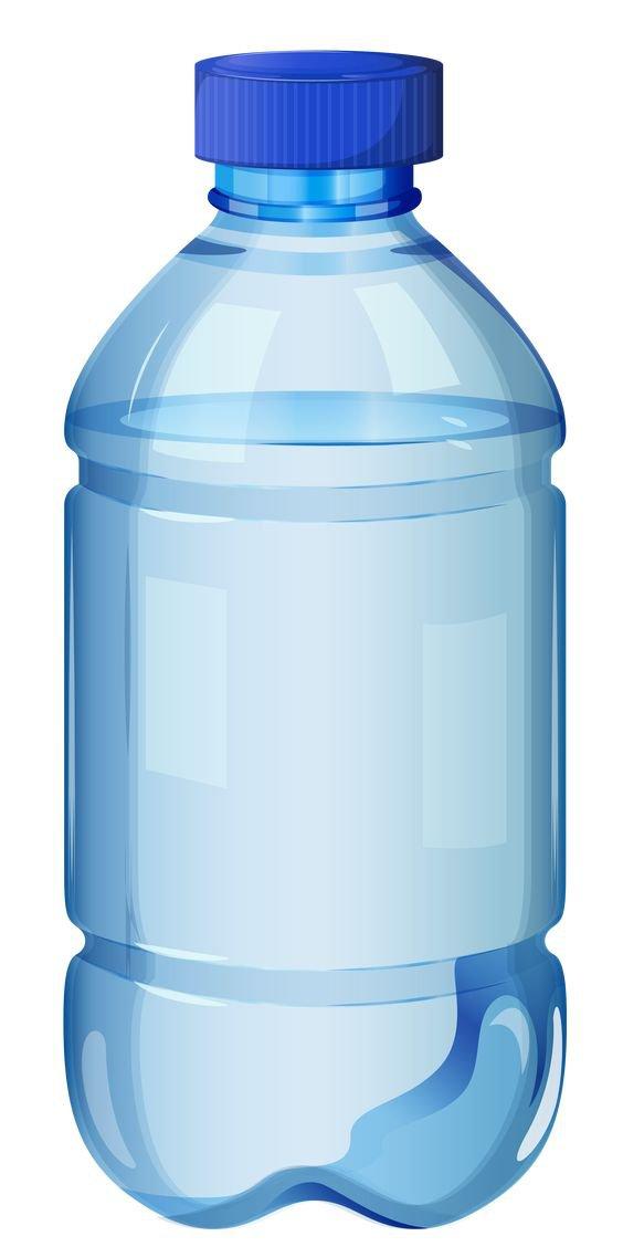 Nước uống đóng chai có thực sự tốt?