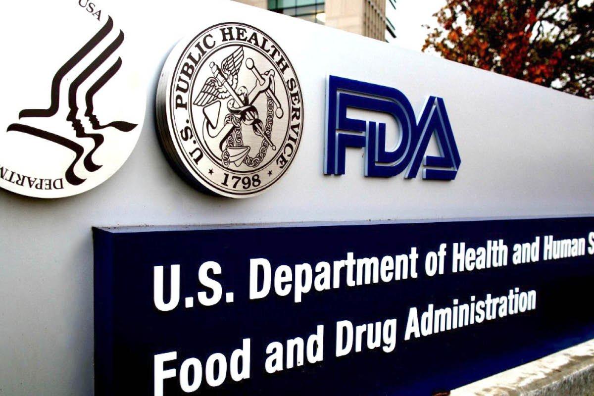 """Máy lọc nước nào được FDA Hoa Kỳ công nhận là """"Thiết bị y tế loại 1""""?"""