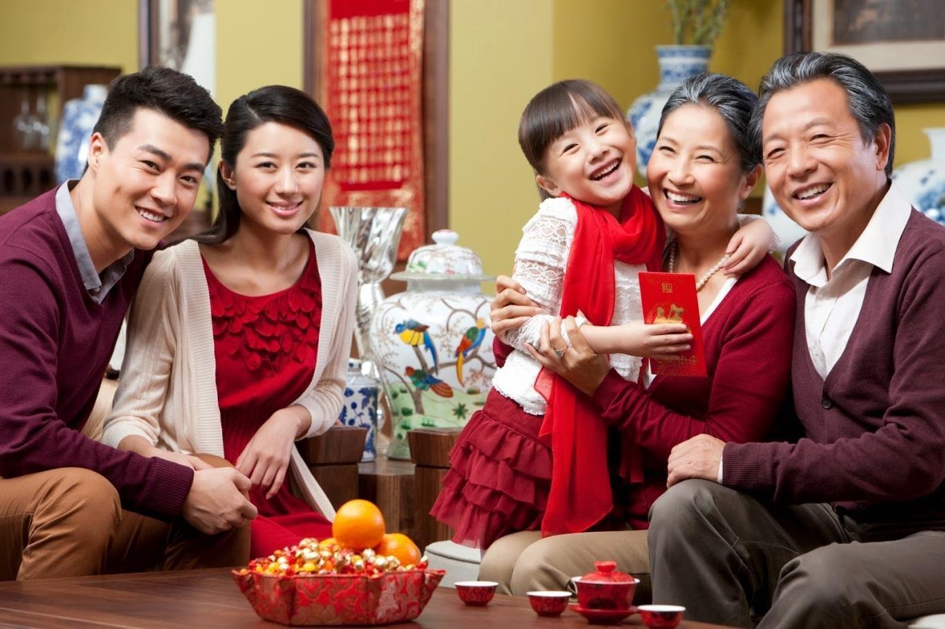 Quà tặng nước Pi – Món quà báo hiếu cha mẹ Tết Nguyên Đán