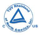 8. Chứng nhận an toàn sản phẩm điện và điện tử Bắc Mỹ