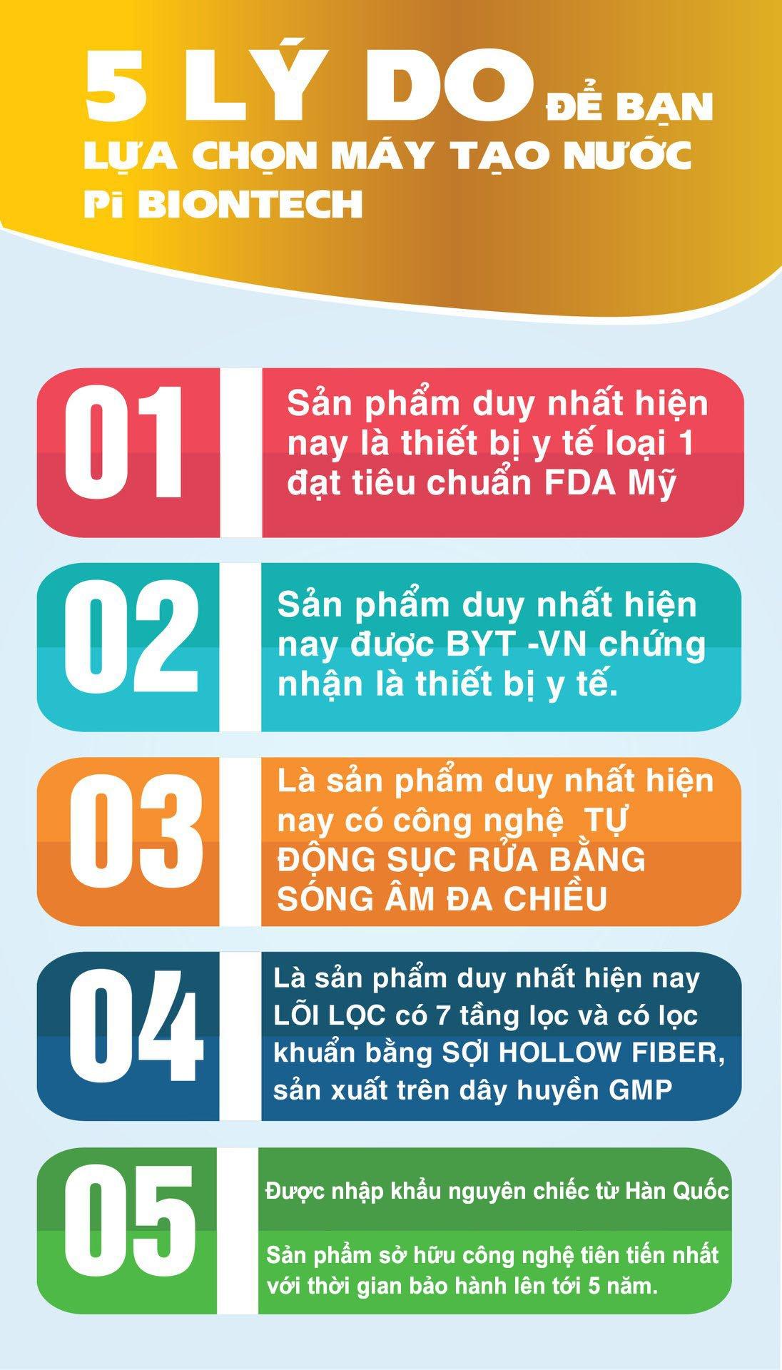 5-ly-do-dac-biet-nen-chon-may-loc-nuoc-pi-biontech